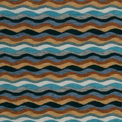 Chenille Waves | Whirlpool