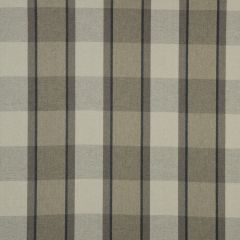 Plaid Wool | Mineral