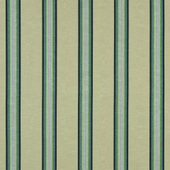 Essex Stripe | Chesapeake