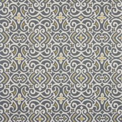 New Damask Bk | Greystone