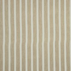 Smooth Stripe | Putty