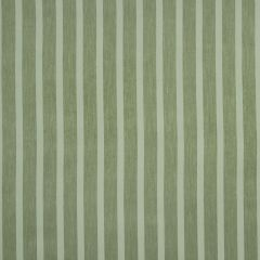 Smooth Stripe | Jade