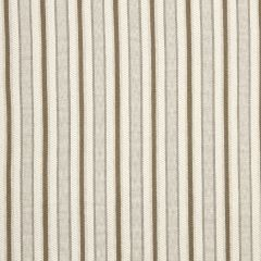 Jackson Stripe | Natural