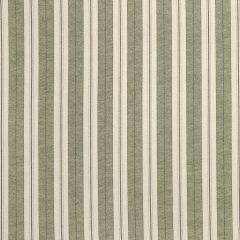 Weston Stripe | Palm