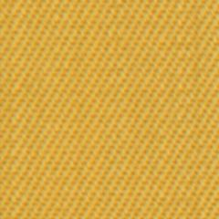 Wool Twill | Chartreuse