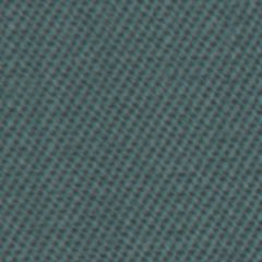 Wool Twill | Aquamarine