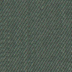 Wool Twill | Emerald