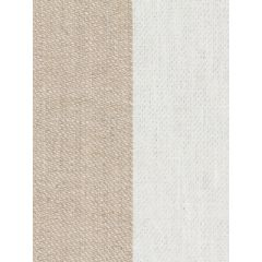 Lotus Stripe | Linen