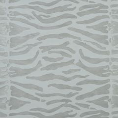 Abstract Zebra | Stone