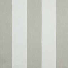 Hampton Stripe | Natural