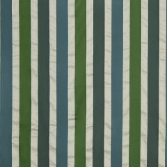 Vivid Stripe | Cove