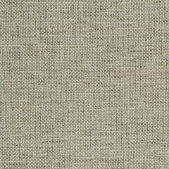 Canvas Sheen | Linen