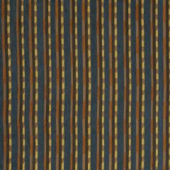 Global Ikat | Lagoon