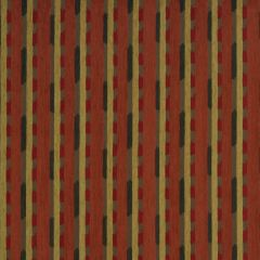 Global Ikat | Spice