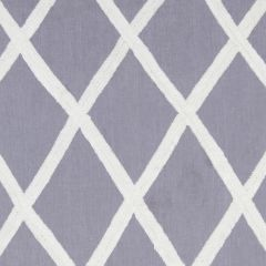 Ribbon Lattice | Lavender