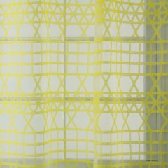 Triangle Grid | Citron