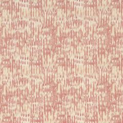Monsoon Weave | Coral