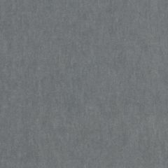 Plush Mohair | Warm Gray