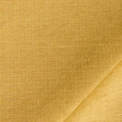 Mulberry Silk | Antique Gold