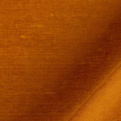 Mulberry Silk | Copper