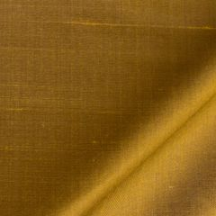 Mysore Silk | Antique Gold