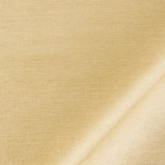 Mulberry Silk | Cream