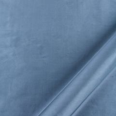 Mysore Silk | Atlantic
