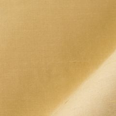 Mysore Silk | Bisque
