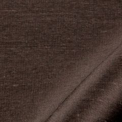Mulberry Silk | Dark Gray