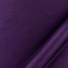 Mulberry Silk | Dark Purple