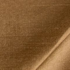 Mulberry Silk | Dark Taupe