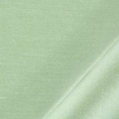 Mysore Silk | Farm Green