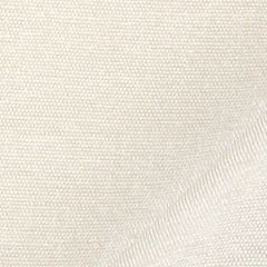 Mulberry Silk | Frost