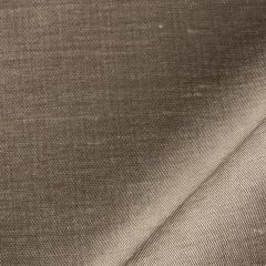 Mulberry Silk | Gunmetal