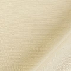 Mulberry Silk | Ivory