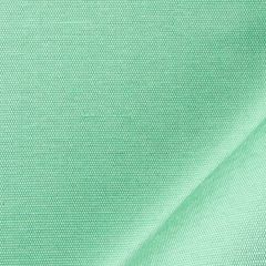Mulberry Silk | Jade