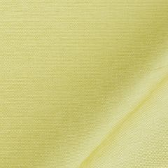 Mulberry Silk | Lemongrass