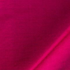 Mulberry Silk | Magenta