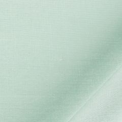 Mulberry Silk | Mint