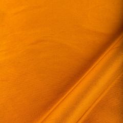 Mulberry Silk | Orange