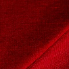 Mulberry Silk | Scarlet