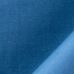 Mysore Silk | Moon Blue