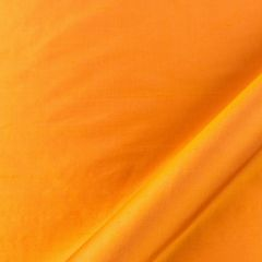 Mysore Silk | Orange