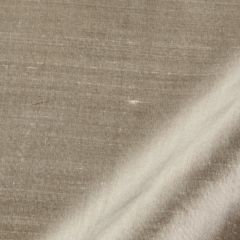 Mysore Silk | Pewter