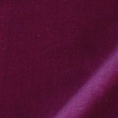 Mysore Silk | Purple