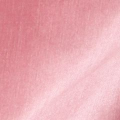 Mysore Silk | Taffy Pink
