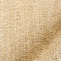 Tussah Silk | Travertine