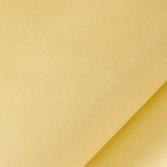 Prism Satin | Honey