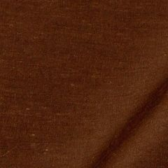 Garlyn Solid | Leather Brown