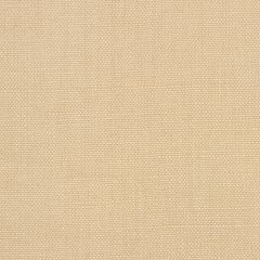 Linseed Solid | Bisque